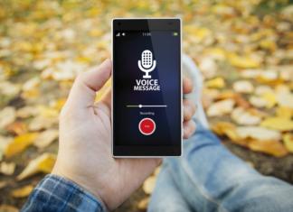 Hindi Voice typing software for Pc - जैसे बोलोगे वैसे टाइप होगा