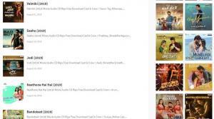 telugu songs free download