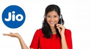 Reliance Jio Customer Care 24×7 | Helpline toll Free Number