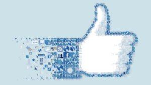 Wefbee facebook Auto Liker