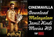 Cinemavilla- Malayalam Tamil Bollywood Hollywood Movies Download
