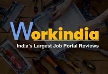 Workindia