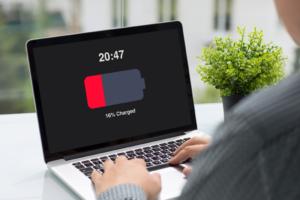 लैपटॉप के 5 कॉमन प्रॉब्लम और उनके सोलुशन