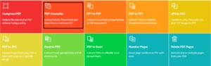 PDF याने क्या ? PDF कैसे बनाते है - PDF FULL FORM