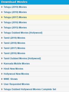 MoviezWap - Download Full New Tamil, Telugu, Hindi Movies in HD