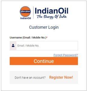 indane Gas Booking & Cylinder booking Number