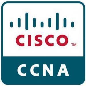 CCNA COURSE कैसे करे | CCNA के बाद जॉब है या नहीं