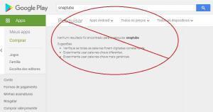 Snaptube से यूट्यूब और फेसबुक के वीडियो डाउनलोड करना सीखे
