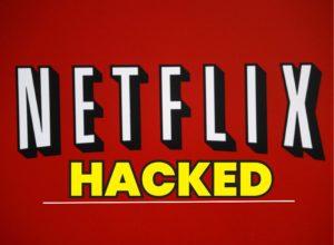 Netflix ke Web Series Free me kaise Dekhe in Hindi