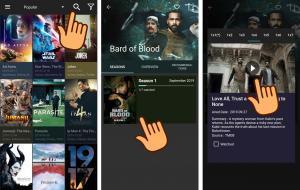 Netflix ke Web Series Free me kaise Dekhe