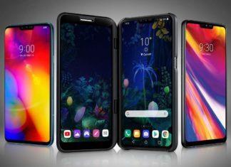 Best Phone under 20000 On Amazon and Flipkart