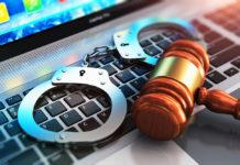 Indian Cyber Law ki Puri Jankari in Hindi main