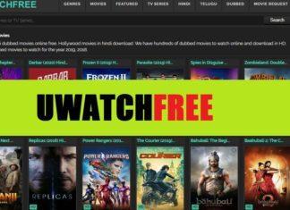 uwatchfree Hindi movies