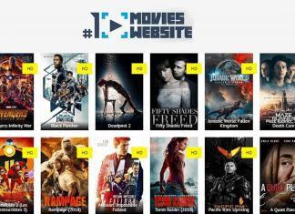 1Movies - Watch movies online free