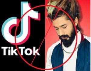 TikTok Ban in india | Tik Tok band hoga ya nahi