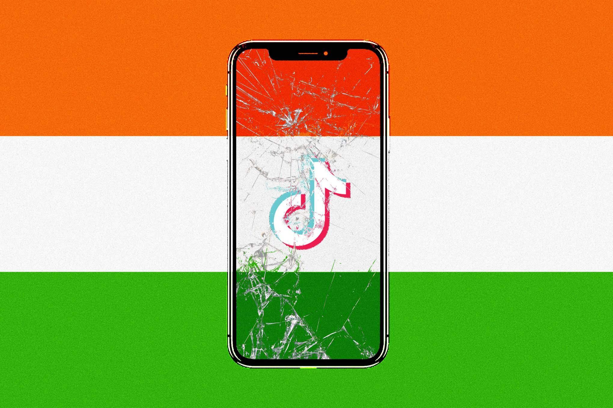 Indian Me Banned TikTok kaise chalaye | Unblock TikTok