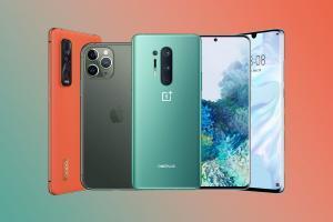 Best Phone Under 8000 : Best Budget Smartphones in India