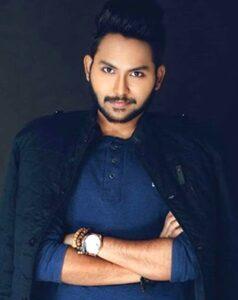Jaan Kumar Sanu Bigg boss 14