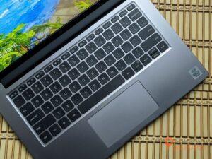Laptop ka keyboard kaise thik (Repair) kare in Hindi