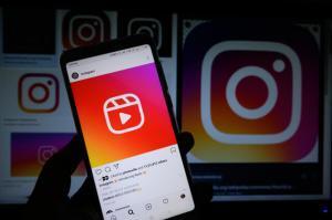 Instagram Reels Kya Hai - Instagram Reels Videos Kaise Banaye