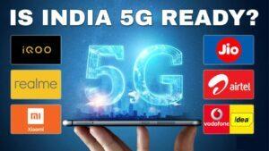 Jio 5G Kya hai | Jio 5G Mobile Phone ki Puri jankari Hindi me