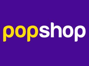 PopShop Kya Hai | popshop par saman kaise sale kare in Hindi