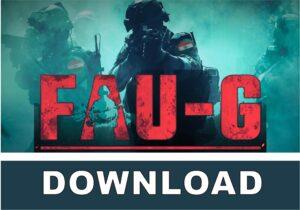 Fau-G game Kya hai | Fauji Game ko Download kaise kare