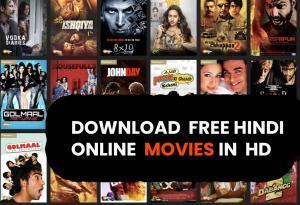 Moviespapa 2021 Download series Hindi dubbed Hollywood movies