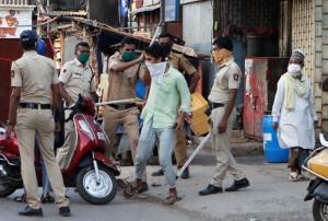 Lockdown: Online E-pass kaise banta Hai | E-pass registration in Hindi