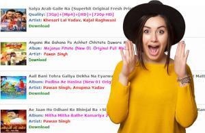 Biharmasti.net | No. 1 best Bhojpuri songs, movies, DJ remix site