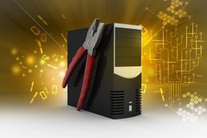 Computer Repairing Tips and Trick in Hindi