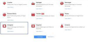 Instagram account hack kaise kare
